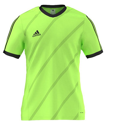 adidas tabela 14 ss jersey teamwear. Black Bedroom Furniture Sets. Home Design Ideas